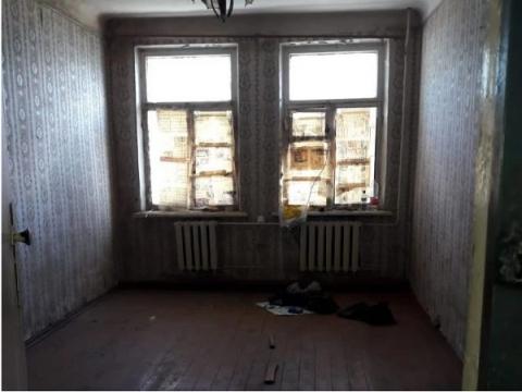 Нижегородцы продают самую бюджетную однушку за 790 тысяч рублей