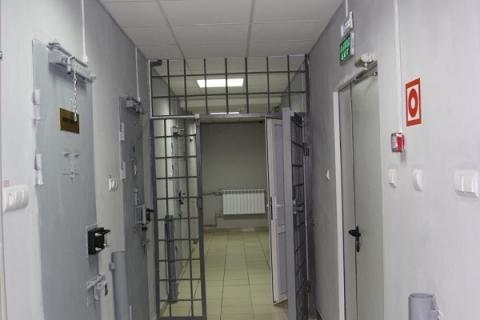 Экс-замглавы Нижнего Новгорода Привалов отправлен в колонию на 8 лет за взятки
