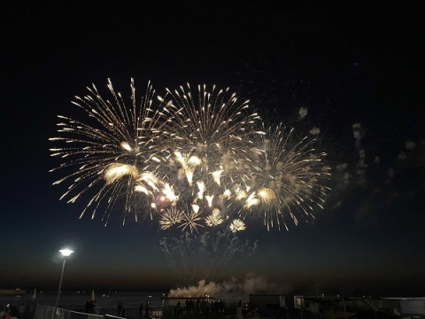 Открыта регистрация на гала-шоу 800-летия Нижнего Новгорода