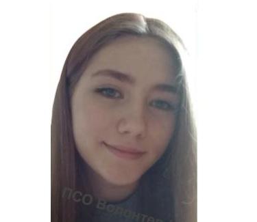 16-летняя девушка уехала на такси и пропала в Дзержинске