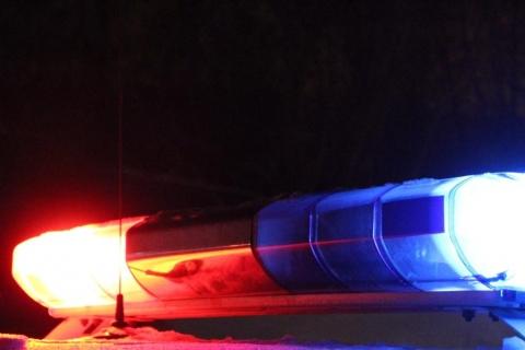 Водитель упавшей с моста иномарки в Выксе был пьян