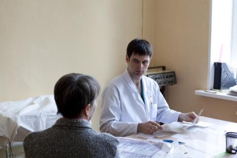 Нижегородцам дали рекомендации по долечиванию от COVID-19 на дому