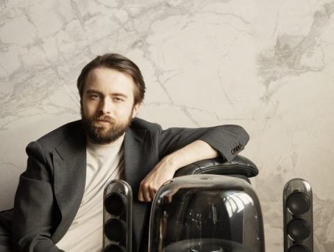 Нижний Новгород в лицах: Как молодой пианист Даниил Трифонов прославил свой город на весь мир
