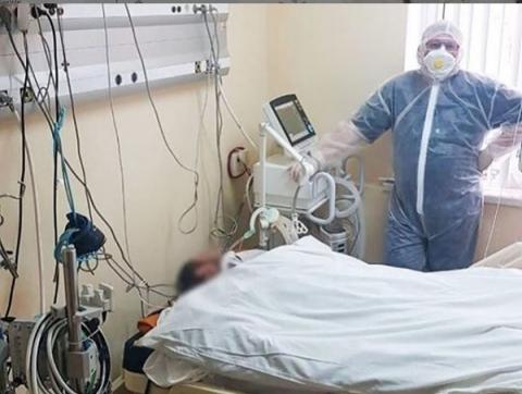 Мелик-Гусейнов оценил риск прихода третьей волны коронавируса весной