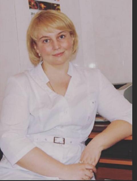 Умерла невролог клиники ПИМУ в Нижнем Новгороде  Алла Кондратьева