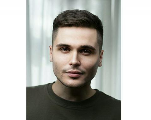 Александр Седов: Убитые вагоны убиваются на убитых путях