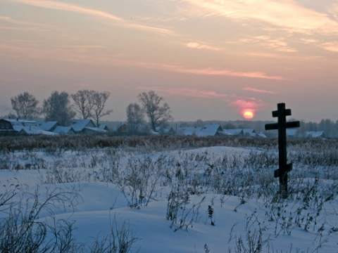 Еще 16 человек умерли в Нижегородской области из-за коронавируса