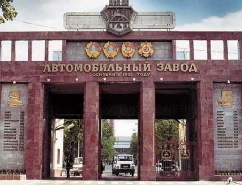 Работник ГАЗа назвал клеветой премирование за показания против митингующих