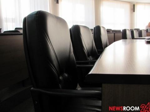 Кандидатов на пост главы Нижнего Новгорода отберут до 21 октября