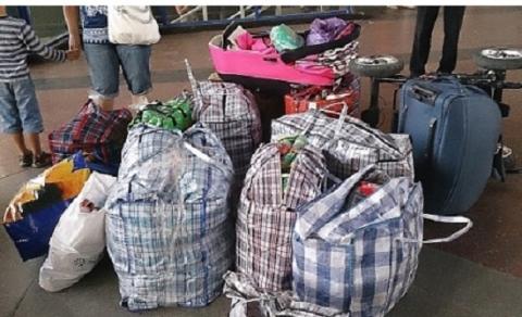 Женщину с 10 детьми лишают муниципальной квартиры в Нижнем Новгороде