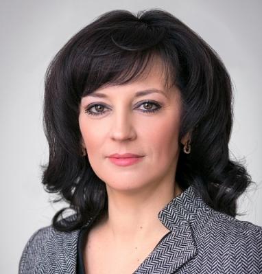 Наталия Казачкова ушла с должности исполнительного директора «Нижегородского Водоканала»