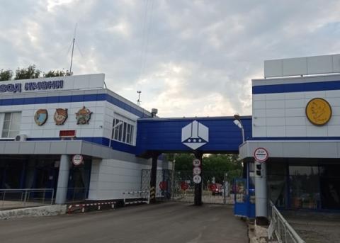 Состояние двоих пострадавших при ЧП в Дзержинске оценивается как тяжелое
