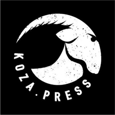 Дочь нижегородской журналистки Славиной объявила о закрытии издания Koza.Press