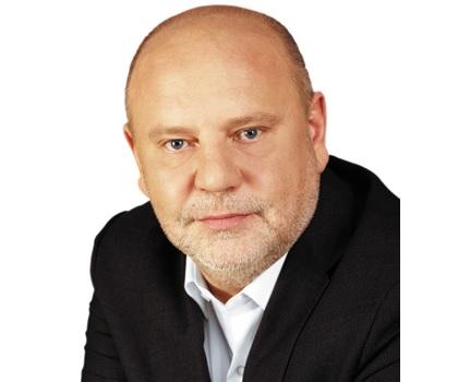Дранишников стал зампредседателя бюджетной комиссии нижегородской Думы