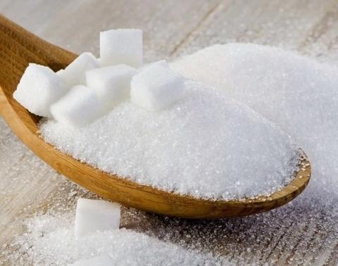 Производство сахарного песка увеличилось на 66% в Нижегородской области