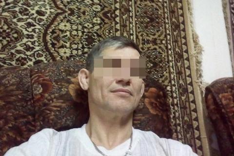 Похитителя школьницы в Арзамасе оставили под стражей до 15 мая