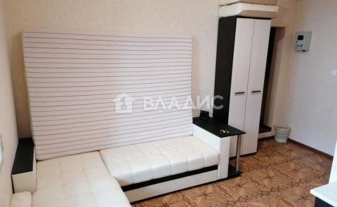 Самая маленькая квартира Нижнего Новгорода продается за 1,95 млн рублей