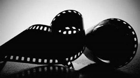 Сезон бесплатных кинопоказов «Кинодворик-2021» откроется в Нижнем Новгороде 12 мая