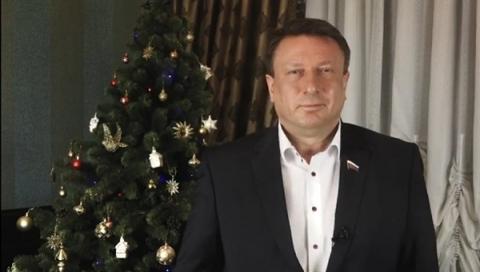 Олег Лавричев: «У меня цейтнот»