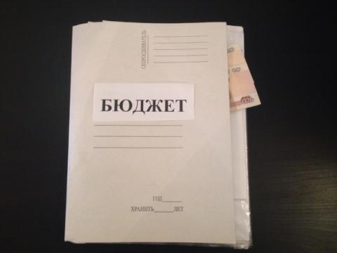 Бюджет Нижегородской области на 2021 год недосчитается 15 млрд рублей