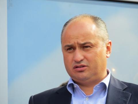 Суд не допросит Кондрашова по делу Владимира Привалова через Скайп