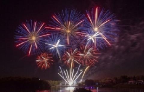 Фестиваль «Столица закатов» планируется возобновить в Нижнем Новгороде