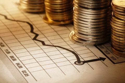 Мэрия Нижнего Новгорода объявила аукционы на шесть кредитных линий почти на 5 млрд рублей