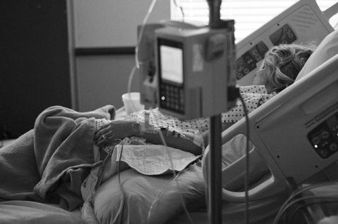 Мелик-Гусейнов опроверг заражение 19,5 тысячи нижегородцев после вакцинации от COVID-19