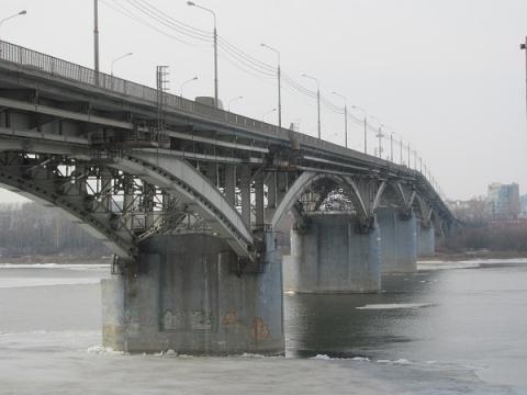 Весеннее тепло придет в Нижний Новгород на этой неделе
