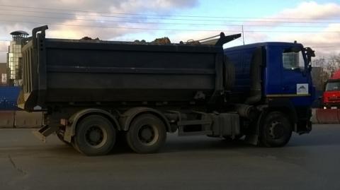 Трое погибли и один пострадал в ДТП в Нижегородской области