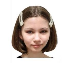12-летняя девочка ушла от бабушки и пропала в Шахунье