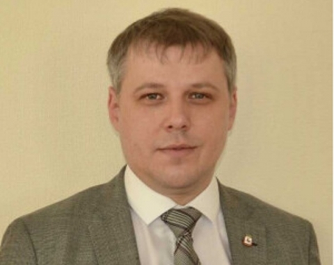 Первый замглавы Канавина Вовненко подал иск против жителей