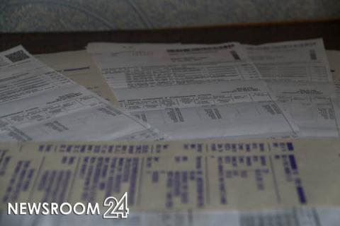«ТНС энерго НН» выдали предостережение за выставление авансовых платежей