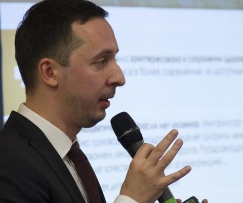 Мелик-Гусейнов прогнозирует рост заболеваемости коронавирусом до февраля