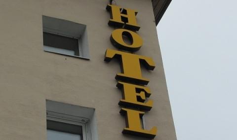 Загрузка отелей в центре Нижнего Новгорода достигла 100%