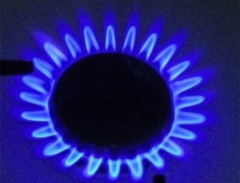 В Нижегородской области бесплатно газифицируют около 46 000 домов