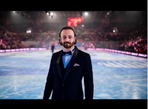 Авербух поставит гала-шоу на воде к 800-летию Нижнего Новгорода