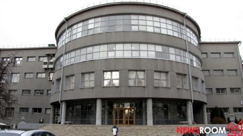 Пять депутатов Гордумы вошли в комиссию конкурса на должность мэра