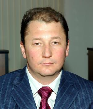 Нижегородский бизнесмен задержан в Испании за отмывание денег