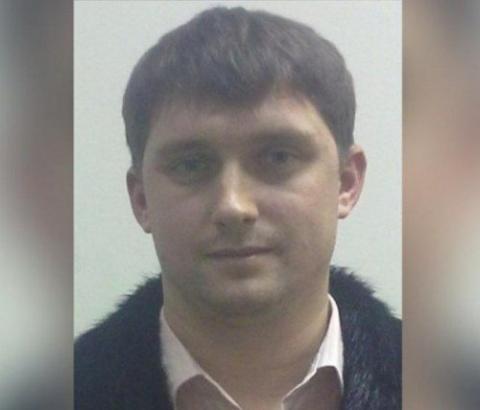 Нижегородский вор в законе «Цезарь» осужден на десять лет