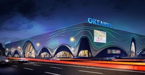 В нижегородском аквапарке на Гагарина откроется фитнес-клуб с бассейном