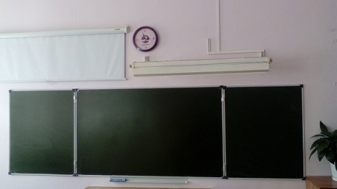 Учитель вынудил первоклассника ходить в туалет за партой в Выксе