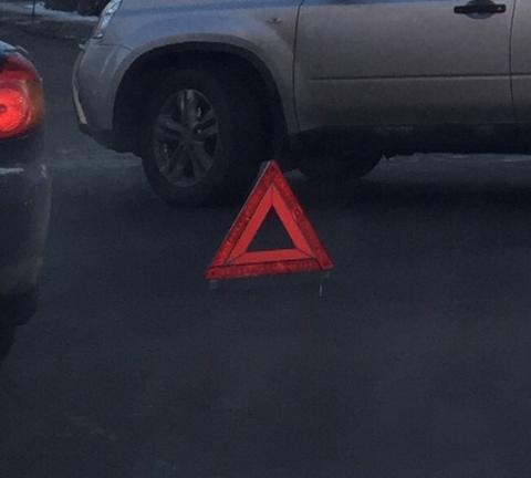 Женщина и мужчина погибли в ДТП с грузовиком в Нижегородской области 27 мая