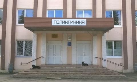 «Электронный фармаколог» заработает в медучреждениях Нижегородской области