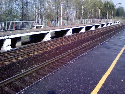 Новая остановка наземного метро вводится в Сормовском районе
