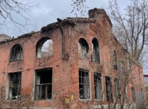 Четыре аварийных дома решено снести в нижегородском Канавине