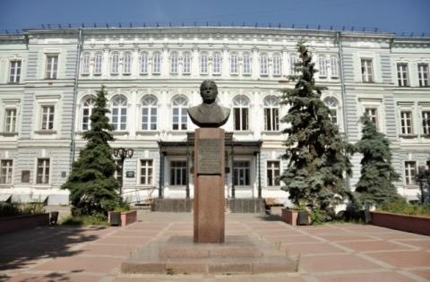 Приём в вузы Нижегородской области изменят с 2021 года