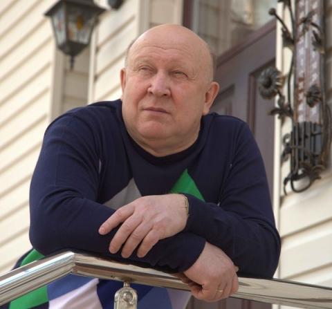 Адвокаты Владимира Привалова просят вызвать Валерия Шанцева свидетелем в суд