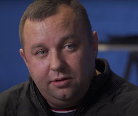 Бывший начальник «Центра Э» Алексей Трифонов ответил семье Славиной на обвинения