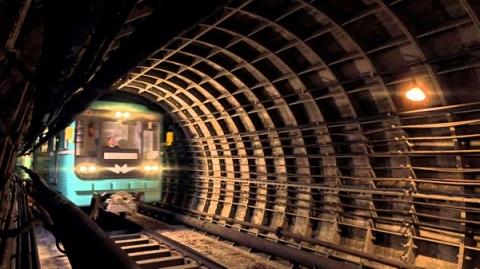 Развитие метро названо лучшим подарком к 800-летию Нижнего Новгорода